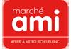 Marché Ami