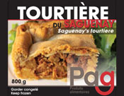 photoTourtiere